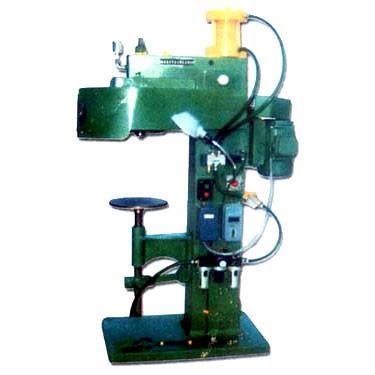 化工桶设备